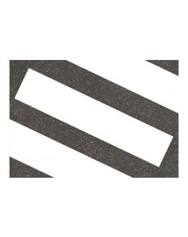 Centrecoat Thermoplastic Pedestrian Zebra Crossing