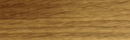 3009 Clear Anti Slip Semi Matt