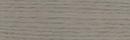 3512 Silver Grey