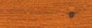 728 Cedar