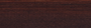 Mahogany 10309