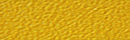 Yellow Resilient H3408