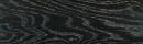 3091 Silver