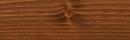 3138 Mahogany