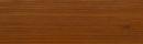 3143 Cognac