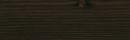 3161 Ebony