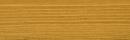 3164 Oak
