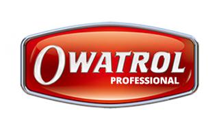 Owatrol Professional