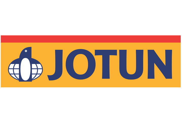 Jotun Paint Coatings