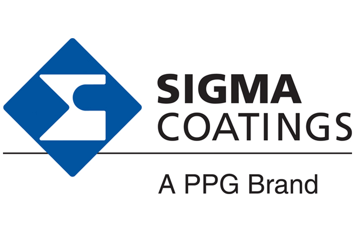 PPG Sigma Paint Coatings