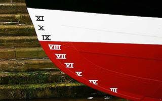 Boat Primers