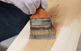 Coo-Var Wood
