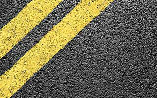 Road Line Marking Paint