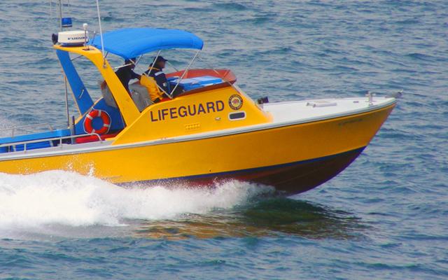 Boat Restorers
