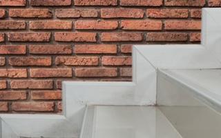 Brick & Concrete Sealers