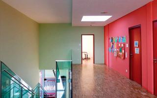 KEIM Interior Paints