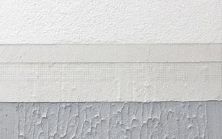 Render Paint
