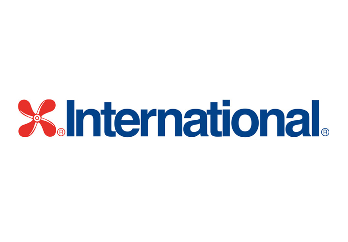 International Paints