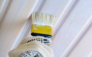 Anti Slip Aerosol Paint