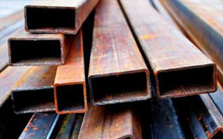 Anti Corrosive Primers - One Pack
