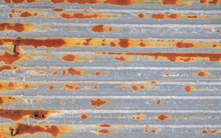 Metal Primers & Rust Inhibiting Primers - Promain
