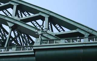 Bridges and Structures