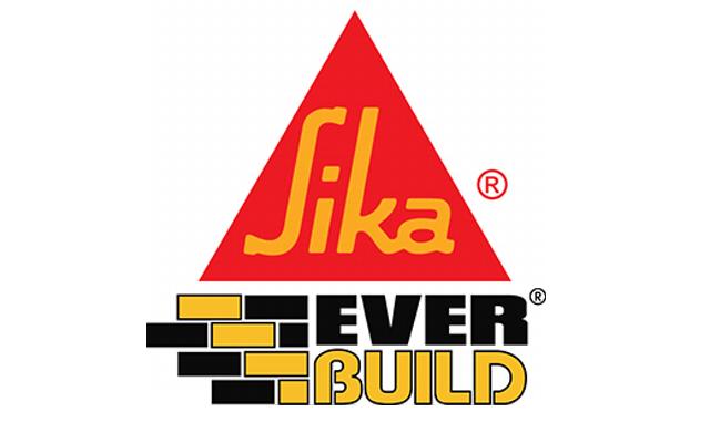 Sika Everbuild