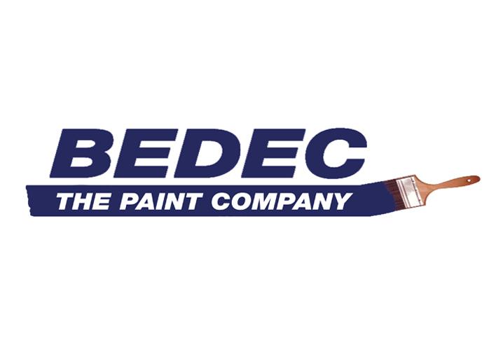 Bedec