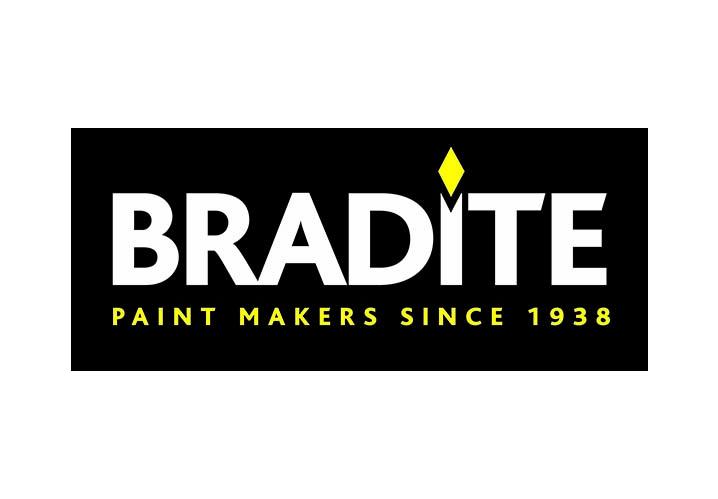 Bradite