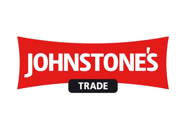 Johnstones Trade