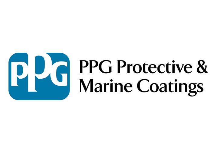 PPG Protective & Marine Coatings
