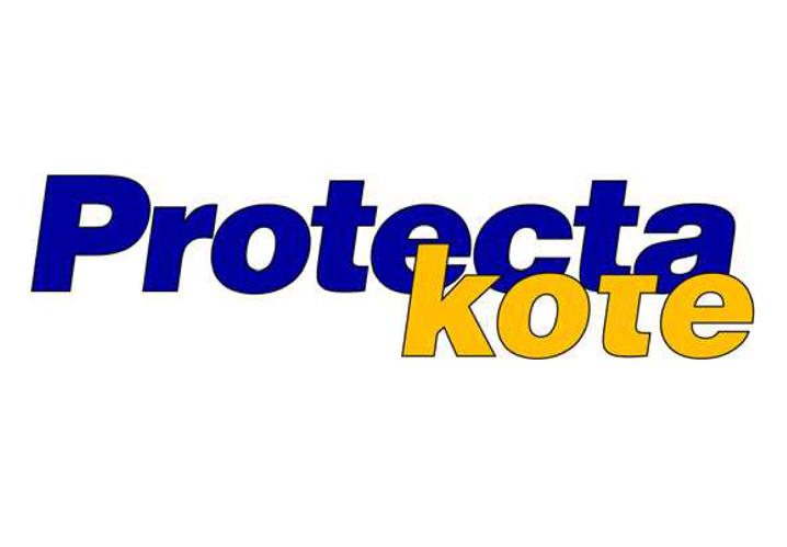 Protecta-Kote
