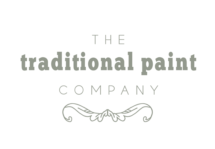 The Traditional Paint Company