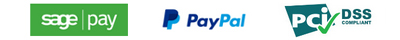 Promain Payment Cards
