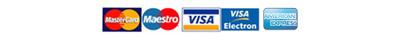 Promain Payment Details